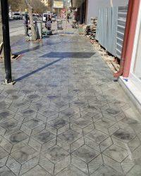 baski-beton (170)