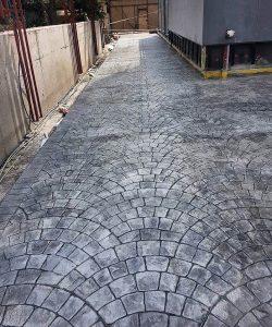 baski-beton (171)