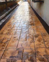 baski-beton (172)