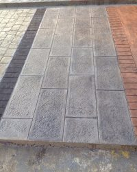 baski-beton (174)