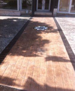 baski-beton (177)