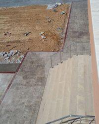 baski-beton (179)