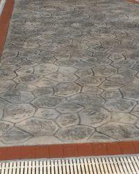 baski-beton (18)