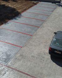 baski-beton (180)