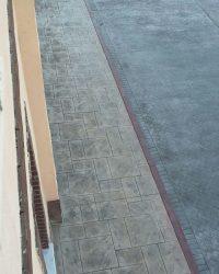 baski-beton (181)