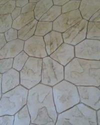 baski-beton (183)