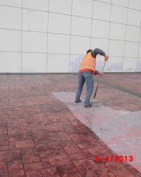 baski-beton (184)