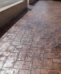 baski-beton (185)