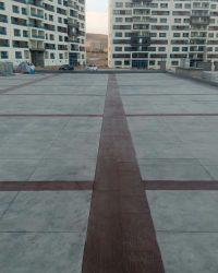 baski-beton (186)