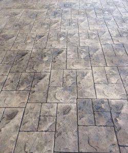 baski-beton (187)