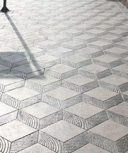 baski-beton (188)