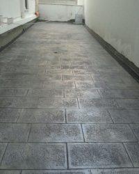 baski-beton (189)