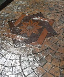 baski-beton (191)