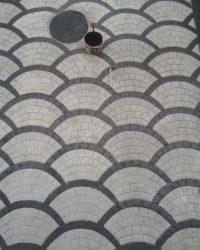 baski-beton (192)
