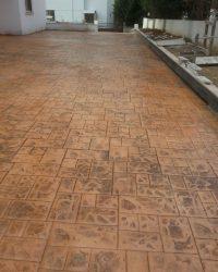 baski-beton (193)