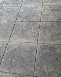 baski-beton (194)