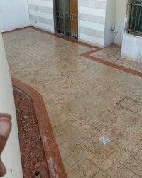 baski-beton (195)