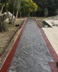 baski-beton (197)