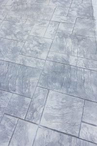 baski-beton (2)