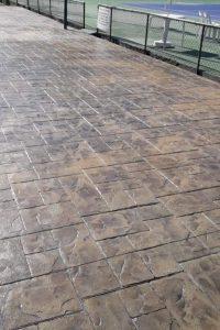 baski-beton (3)
