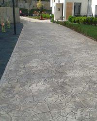 baski-beton (38)