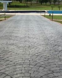 baski-beton (4)