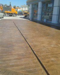 baski-beton (47)
