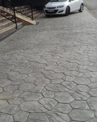 baski-beton (6)