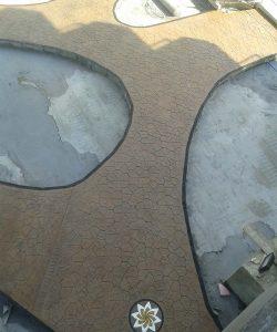 baski-beton (65)