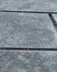 baski-beton (7)