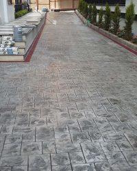 baski-beton (77)