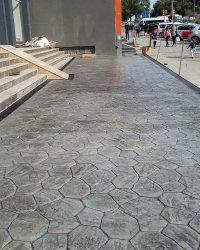 baski-beton (79)