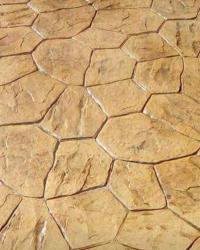 baski-beton (8)