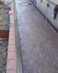 baski-beton (85)