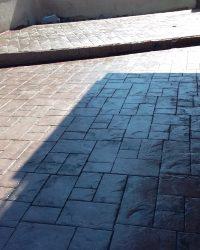 baski-beton (86)