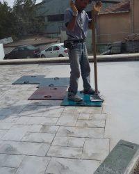 baski-beton (90)