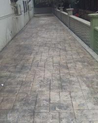 baski-beton (91)