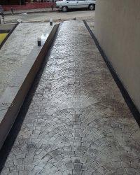 baski-beton (99)