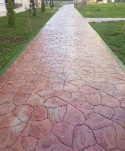 baski-beton.yurume-yol