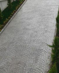 baski-rampa (3)