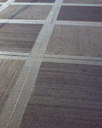 supurgeli-beton (1)