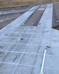 supurgeli-beton (2)