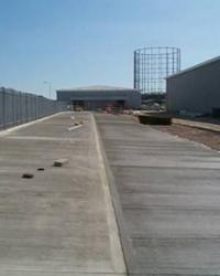 supurgeli-beton (3)