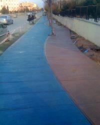 supurgeli-beton (4)