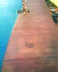 supurgeli-beton (5)