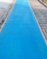 supurgeli-beton (6)