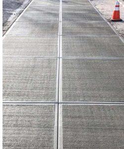 supurgeli-beton (8)