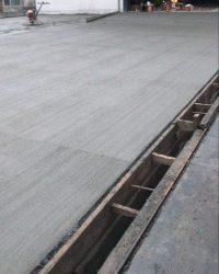supurgeli-beton (9)