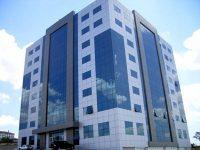 yertas-baski-beton (1)