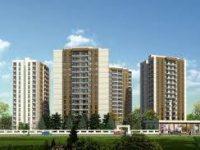 yertas-baski-beton (11)